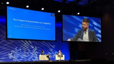 Photo of Logistics companies can embrace automation while bypassing the hype cycle (with video)