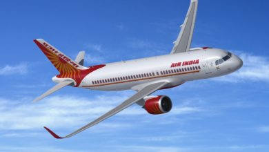 Photo of Government lays groundwork for Air India sale