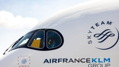 Photo of Air France-KLM announces five-year restructuring plan