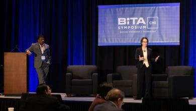 Photo of BiTA announces involvement in 2 blockchain proof-of-concept projects