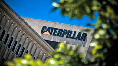 Photo of Caterpillar Inc. announces layoffs at plant in South Texas
