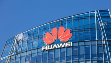 Photo of Commerce gives rural telecoms more time with Huawei