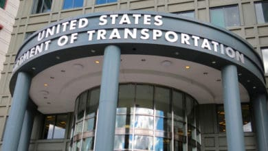 Photo of DOT awards $900 million for multi-modal projects