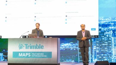Photo of Leveraging tech to move freight faster and safer – Demo Day 1 highlights