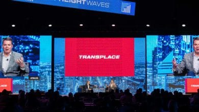 Photo of Selling outcomes rather than features propels Transplace (with video)