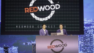 Photo of Redwood Logistics launches Connect 2.0, a software enabling data sharing and easier workflows