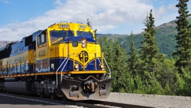 Photo of Comment period extended for proposed rule on rail employee training