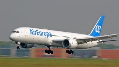 Photo of IAG to acquire Air Europa in all-cash deal