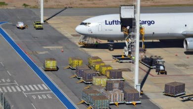 Photo of Lufthansa, Etihad leverage digital interface to capture more cargo reservations