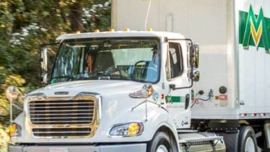 Photo of International Buyer Acquires Mountain Valley Express