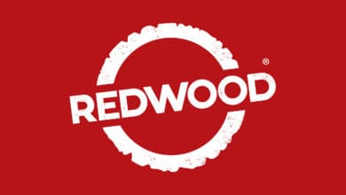 Photo of Redwood Logistics takes next step in digital transformation