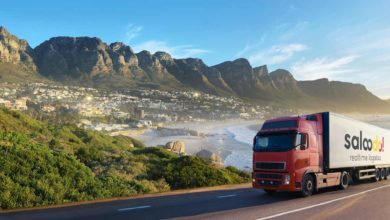 Photo of Saloodo! launches digital trucking platform in Africa