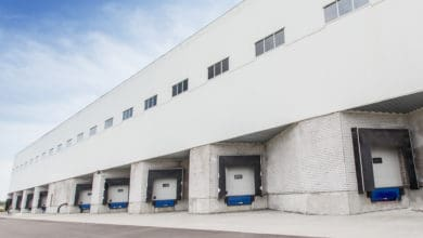 Photo of Taurus sells US logistics real estate portfolio for $614 million