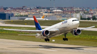 Photo of US approves trans-Atlantic joint venture without Alitalia
