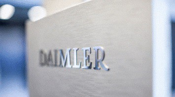Photo of Daimler to lay off at least 10,000 workers worldwide
