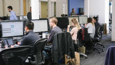 Photo of Flexport bets on Canada with Vancouver office