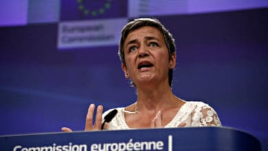 Photo of EU Commission to extend container line block exemption regulation