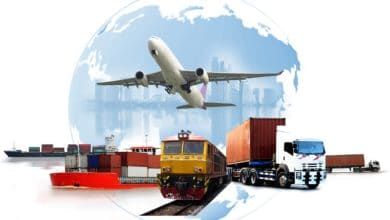Photo of Integrated Logistics continues to bleed-out losses