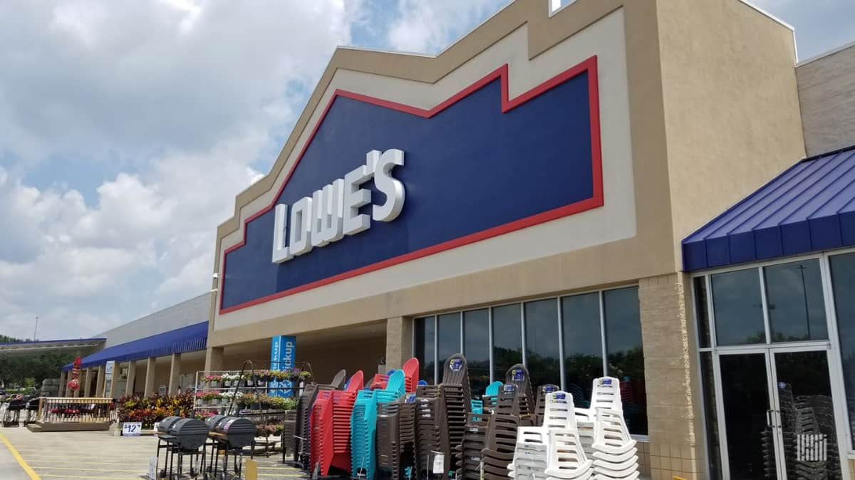 lowes 4th of july sale 2020