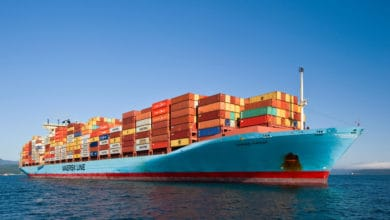Photo of MSC vs Maersk: One line to rule them all