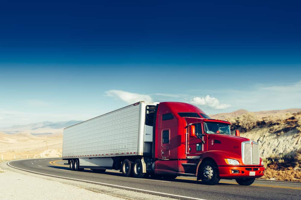 Shipwell productizes its entire API for shippers to integrate features within existing workflows (Photo: Shutterstock)