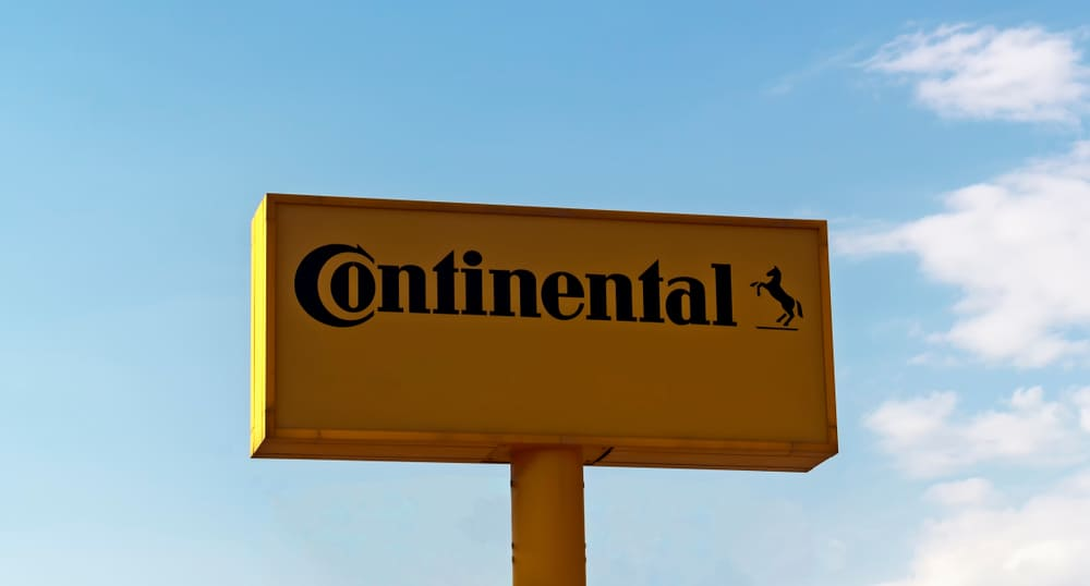 301 Auto Parts >> Auto Parts Maker Continental Slashing 5 000 Jobs Citing