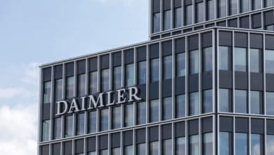 Photo of Today's Pickup: Daimler is laying off over 1,000 workers to save money amidst auto sector slowdown