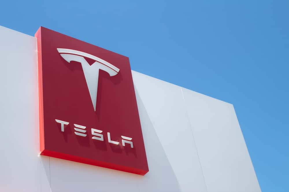 Tesla finally settles on Berlin for its next Gigafactory (Photo: Shutterstock)