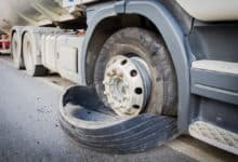 Digitalizing roadside assistance is the need of the times (Photo: Shutterstock)