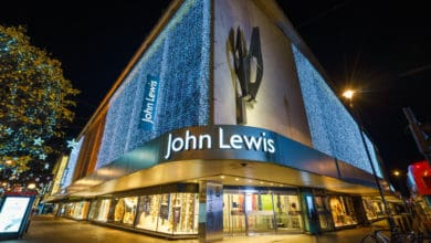Photo of U.K. retailer John Lewis to use cow manure to power its delivery fleets
