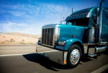 ELD mandate's hard deadline is here and adoption rates are still a concern (Photo: Shutterstock)