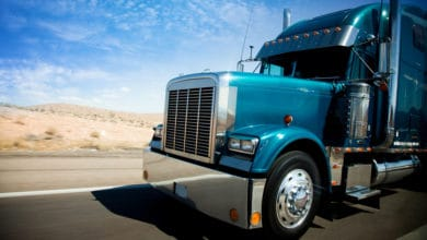 Photo of ELD mandate's hard deadline is here and adoption rates are still a concern