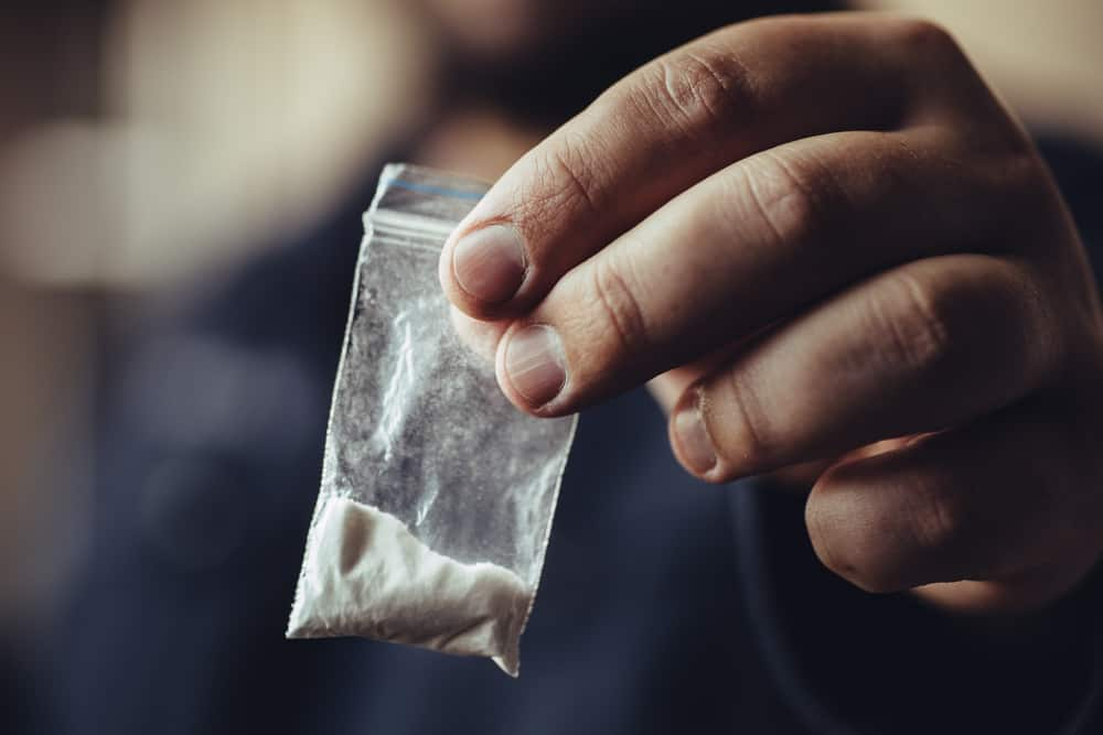 Law enforcement agencies indict a few UPS employees to be drug traffickers (Photo: Shutterstock)