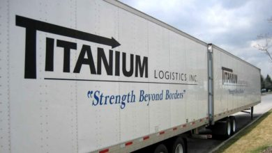 Photo of Titanium Transportation has weaker third-quarter results, remains profitable