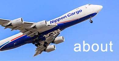 Photo of Nippon Cargo Airlines joins cargo.one booking platform
