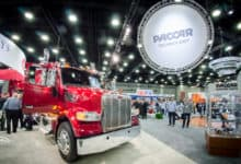 Paccar Dividend
