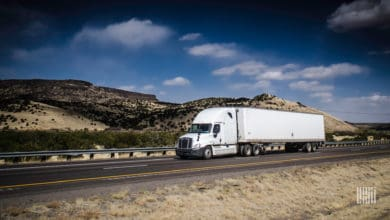 Photo of Convoy says 100% automated brokering is now a reality in select markets