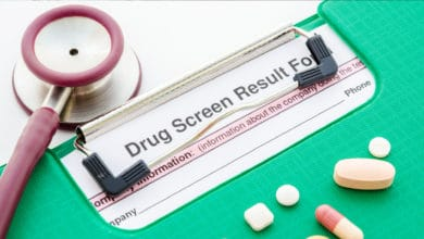 Photo of Drug & Alcohol Clearinghouse: What drivers need to know