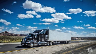 Photo of Freight Futures daily curve: 12/5
