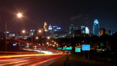 Photo of Is Cincinnati the next Silicon Valley of Freight? – FreightWaves Insiders [podcast]