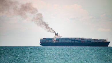Photo of EPA loosens fuel restrictions in US ahead of IMO 2020