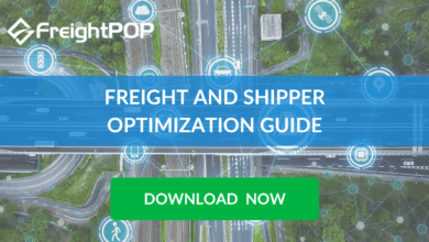 Photo of Freight & Shipper Optimization Guide Part I: Carrier Rate Shopping