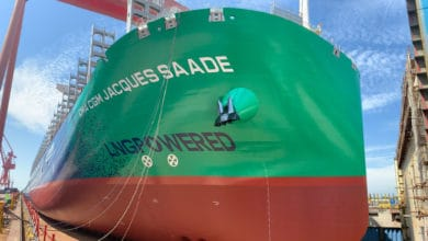 Photo of LNG: The next major marine fuel?