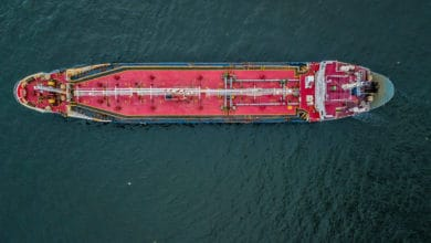 Photo of OFAC fires another sanctions salvo at Venezuelan oil tankers