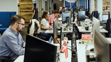 Photo of Project44 opens Paris office, second in Europe