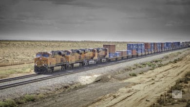 Photo of Commentary: Will short-haul intermodal rail ever work?