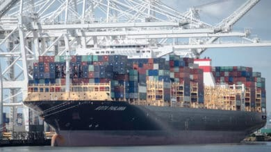 Photo of What are ocean container rates?