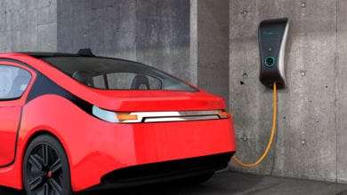 Photo of Rising volume of electric vehicles may outstrip existing power grid capacity