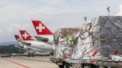 Photo of Swiss WorldCargo opens Cancun export facility