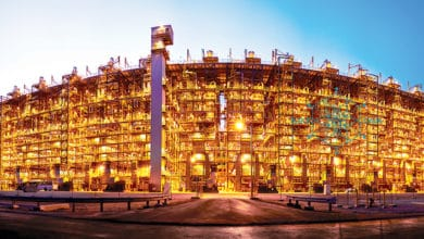 Saudi Arabia's Aramco becomes world's most valuable publicly traded company (Photo: Aramco)